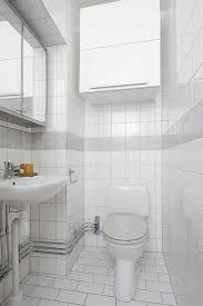 small bathroom space ideas the images collection of marvellous small toilet space design