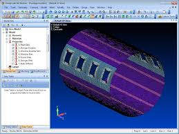 femap tips and tricks instructions and videos demonstrations