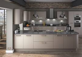active toronto kitchen cabinets tags european kitchen cabinets