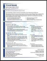 aide resume exles pt aide resume physical therapy aide resume objective physical