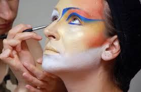 makeup artistry schools in md 100 makeup artistry schools in md charlottesville makeup