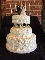 polish bakery in buffalo ny first ward bakery wedding cakes