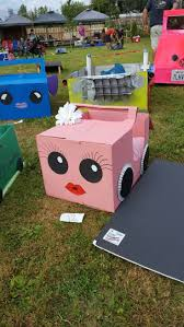 14 best cardboard box car images on pinterest cardboard box cars