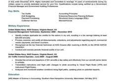 download resume teplate haadyaooverbayresort com