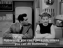 i love lucy memes i love lucy college gif find share on giphy
