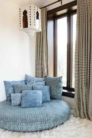 best 25 pillow corner ideas on pinterest kids canopy floor