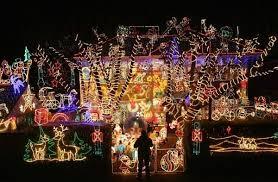 outdoor christmas decorating ideas christmas decoration ideas