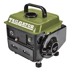 Harbor Freight Rotary Table by Harbor Freight Tools Blog Page 3 Of 56 Tools And Tips Deals