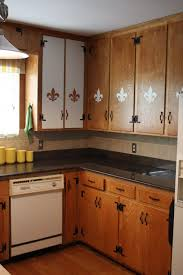 kitchen cabinets with prices tags antique kitchen backsplash