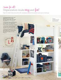 thirty one spring 2017 catalog by amywoodall 31 issuu