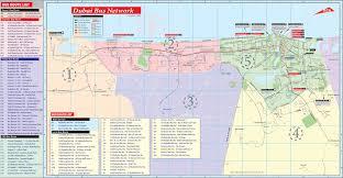 Dubai Map Of Middle East by Dubai Maps Uae Maps Of Dubai Dubai Map Tourist Attractions City
