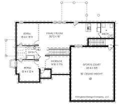 5 bedroom house plans with basement house plans with finished walkout basement smart decorating house