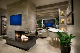 living rooms debra may himes interior design