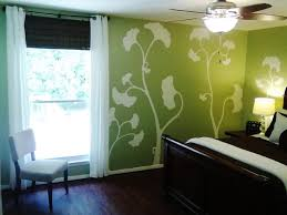 107 best the green room images on pinterest colors 3 4 beds and