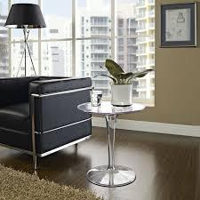 furniture side table by saarinen table and eero saarinen table