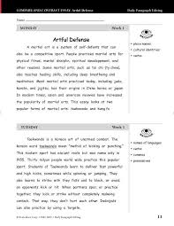 editing and revising worksheets 28 templates helpful writing