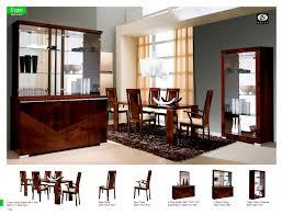 bathroom captivating kitchen dining room sets furniture south