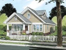 Bungalow Craftsman House Plans 129 Best Bungalows Cottages And Porte Cocheres Images On