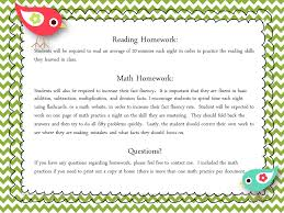 homework class homepage for mr hansing u0027s fifth grade class at