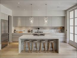 kitchen kitchen color ideas with oak cabinets light gray kitchen