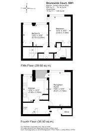 2 bed flat for sale in regency street london sw1p 43698208 zoopla