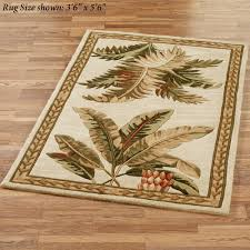 Kohls Outdoor Rugs by Exterior Design Elegant Area Rugs Target For Inspiring Indoor And