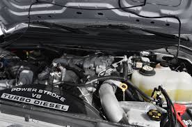 Ford F250 Truck Engines - 2010 ford f 250 price photos reviews u0026 features