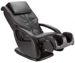 appealing massage recliner chair with ac pacific reclining massage