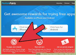 gift cards for free 5 ways to get free itunes ebay gift cards wikihow
