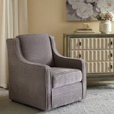 Overstock Living Room Chairs Swivel Living Room Chairs For Less Overstock With Plan 8