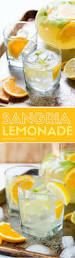 662 best get your drink on images on pinterest cocktail recipes
