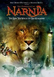 u0027the chronicles narnia lion witch u0026 wardrobe