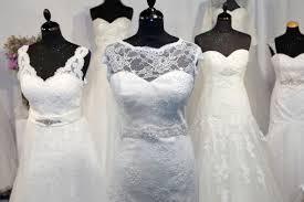 comment choisir sa robe de mariã e robe de mariage prêt à porter astuces et conseils