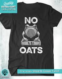 New Meme Order - new no oats t shirt kek the frog the order of the dark oats