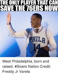 In West Philadelphia Born And Raised Meme - 25 best memes about west philadelphia born and raised west