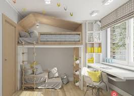 Loft Beds For Girls Best 25 Kid Loft Beds Ideas On Pinterest Loft Bed Decorating