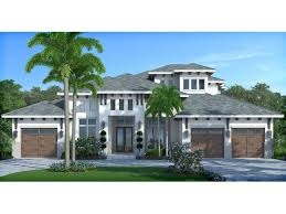 west indies style house plans plan 069h 0008 great house design