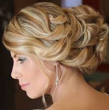best hair style for 63 year femaile 105 best women hairstyles images on pinterest hairstyles for