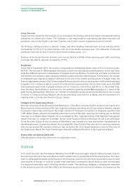 Interim Balance Sheet Template Heidelbergcement Q3 2014 Interim Financial Report