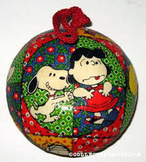 snoopy doghouse christmas decoration peanuts general christmas ornaments collectpeanuts