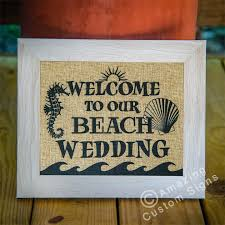 wedding plaques personalized wood wedding signs burlap wedding signs personalized
