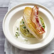 recette de cuisine de chef étoilé recette de chef etoile un site culinaire populaire avec des