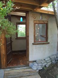 strawbale in the pacific northwest anyone straw bale house