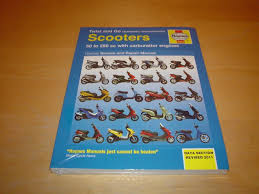 100 haynes manual vespa 50s aprilia manuals pdf motorcycle