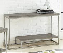 36 inch high console table 36 high console table wayfair thesoundlapse com