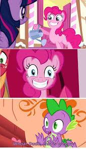 Best Mlp Memes - fresh my little pony funny memes testing testing