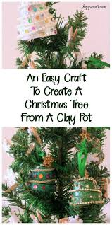 3103 best craft ideas images on pinterest