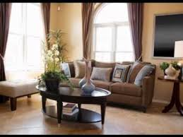 Model Home Decorating Ideas Youtube Decorated Model Homes Over Home - Decorated model homes