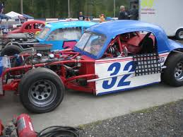modified race cars nw vintage modifieds vmra part 18