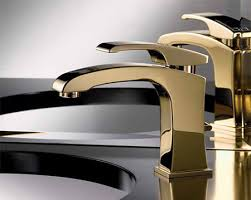 Gold Bathroom Faucet by X Sense Gold Bathroom Faucet With Swarovski Crystal Limited